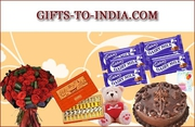Cheap Delivery in India Online