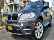2012 BMW BMW X5 xDrive35i Sport Utility 4-Door